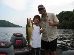 Fishing-Lake-WI-300x225