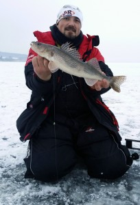 Okee Bay Sauger_2015